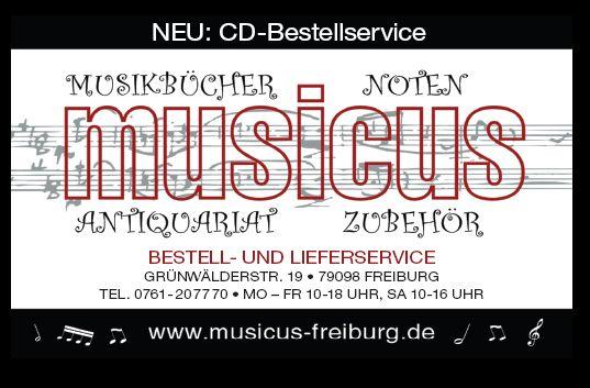 Logo-Musicus-Original