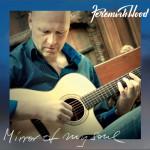 Jeremia Wood CD