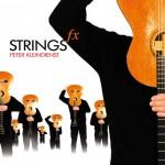 Kleindienst-StringsFX-1